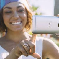 El último y agridulce balance económico de HTC: las pérdidas siguen pero mejora tras el anterior