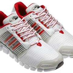 Foto 5 de 10 de la galería coleccion-de-zapatillas-de-david-beckham-para-adidas en Trendencias Lifestyle