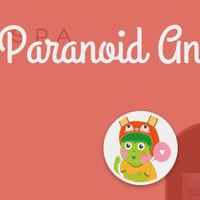 Paranoid Android mejora en seguridad y estabilidad para centrarse en Oreo