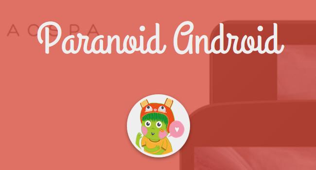 Paranoidandroid 1
