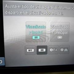 Foto 4 de 17 de la galería samsung-st550-prueba en Xataka