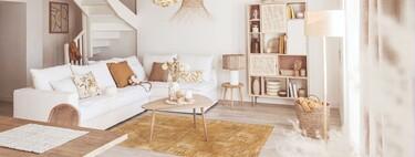 Maisons Du Monde tiene la colección de verano más bonita para transformar los diferentes espacios de casa