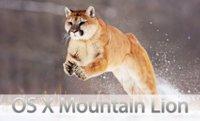OS X Mountain Lion, repaso visual de todas sus pequeñas novedades (1ª parte)