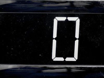 ¿Horas muertas en el trabajo? Así podemos sacarles partido para mejorar la productividad