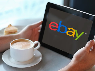 En eBay no cierran por vacaciones: las 9 mejores ofertas durante esta Semana Santa
