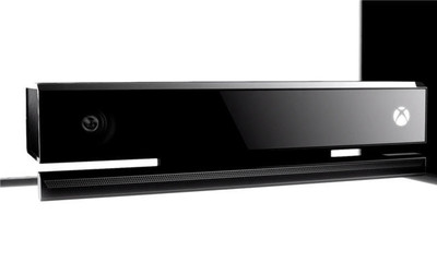 Tutorial para aprender los comandos gestuales y por voz de Kinect en Xbox One