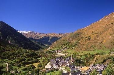 Lleida recrea el viaje de Espinás y Cela