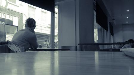 El perfil psicológico del emprendedor