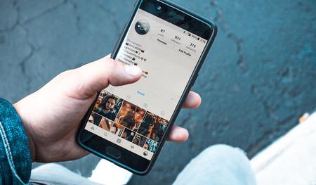 Instagram prueba un método para que sólo pueda recuperar una cuenta hackeada quien tenga el dispositivo en sus manos