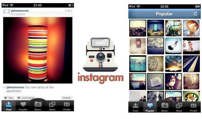 instagram comparte fotos editadas.jpg
