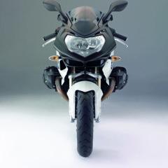Foto 7 de 47 de la galería imagenes-oficiales-bmw-hp2-sport en Motorpasion Moto