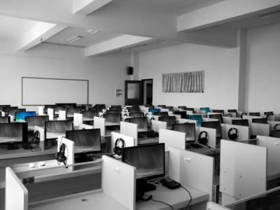 MOOCs y el futuro de la educación: ¿dónde quedan las universidades?