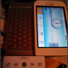 htc-dream
