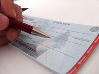 La concesión de préstamos a pymes aumenta; ¿se ha reactivado el crédito?