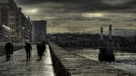 San Sebastián será Capital Europea de la Cultura en 2016