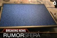 Rumorsfera: una de navidad, digo, rumores fresquitos sobre Apple