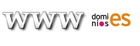 ¿Somos propietarios de los dominios de nuestras páginas web o sólo de su uso?