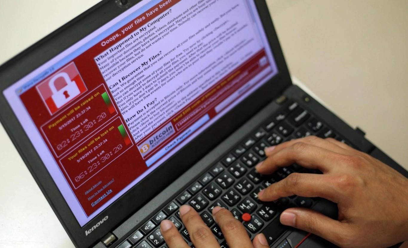 Si WannaCry ha bloqueado tu PC, Wannakey y Wanakiwi podrían desbloquearlo sin pagar el rescate