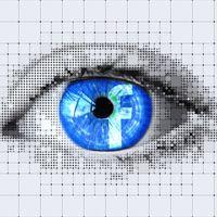 """""""Quizá alguien muera en un ataque terrorista coordinado con nuestras herramientas"""", vicepresidente de Facebook"""
