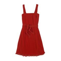Foto 41 de 65 de la galería zara-primavera-verano-2011-los-mejores-vestidos-de-moda en Trendencias