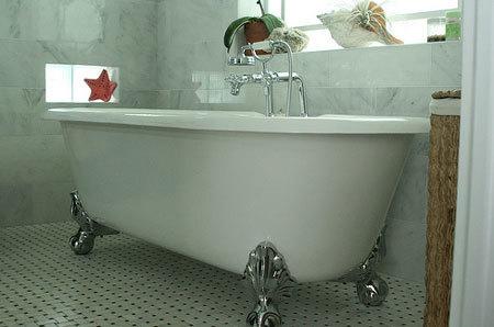 Foto de Planifica tu baño II (1/7)
