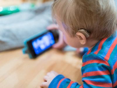 Hoy es el Día Internacional de la Atención Otológica: invertir para prevenir la pérdida de audición