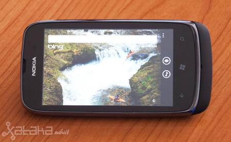 lumia610-6