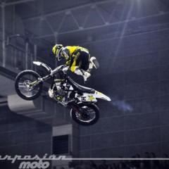 Foto 59 de 113 de la galería curiosidades-de-la-copa-burn-de-freestyle-de-gijon-1 en Motorpasion Moto