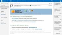 Finaliza la migración de Hotmail a Outlook.com: Microsoft da cifras y anuncia planes de futuro
