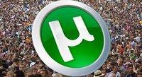 BitTorrent crece imparable: 150 millones de usuarios mensuales y apunta con fuerza a los set top boxes certificados