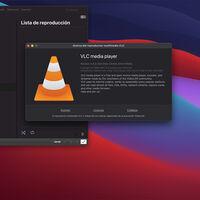 VLC 4.0 llegará con una nueva interfaz a la vez que deja de ser compatible con algunas versiones de sistemas operativos