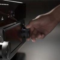Yamaha actualiza sus receptores de 2016 con soporte para Dolby Vision y Hybrid Log Gamma