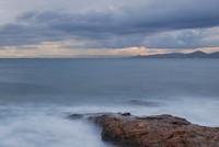 Nuevo Museo de Antigüedades Marinas en el Puerto de El Pireo