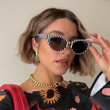 Las siete grandes tendencias en joyas y bisutería de la temporada primavera/verano 2021