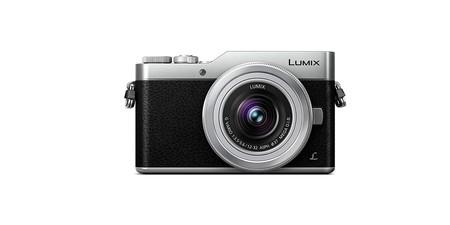 Panasonic Lumix G Dc Gx800kecs