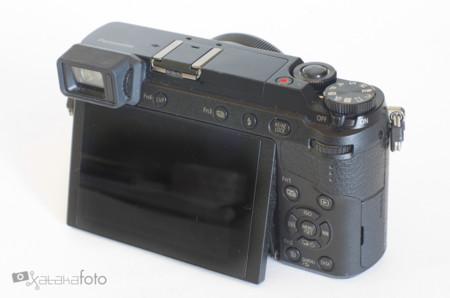 002PanasonicLumixGX80