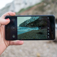 El Nokia 6 llega a Colombia: precio y disponibilidad