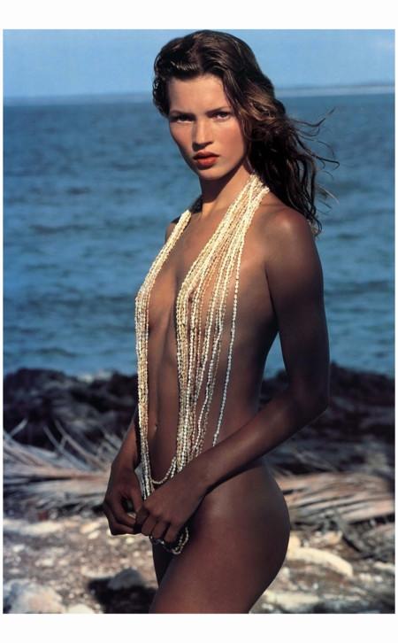 Kate Moss 1994