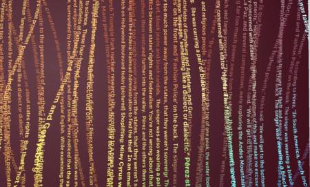 """OpenAI dice haber desarrollado un algoritmo tan potente que no lo liberará por """"las preocupaciones sobre su uso"""""""