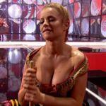 21 momentos alucinantes de Eurovisión