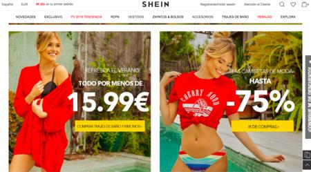 Shein2