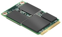 "Intel trabaja en SSDs 750 Series ""August Ridge"" con interfaz PCIe"