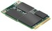 "Intel trabaja en SSDs 750 Series ""August Ridge"" con interfaz PCIe"