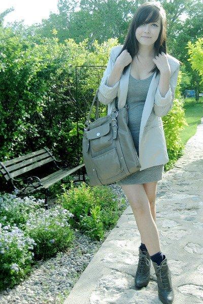 gray-forever-21-boots-silver-costa-blanca-blazer-gray-costa-blanca-dress-g_400.jpg