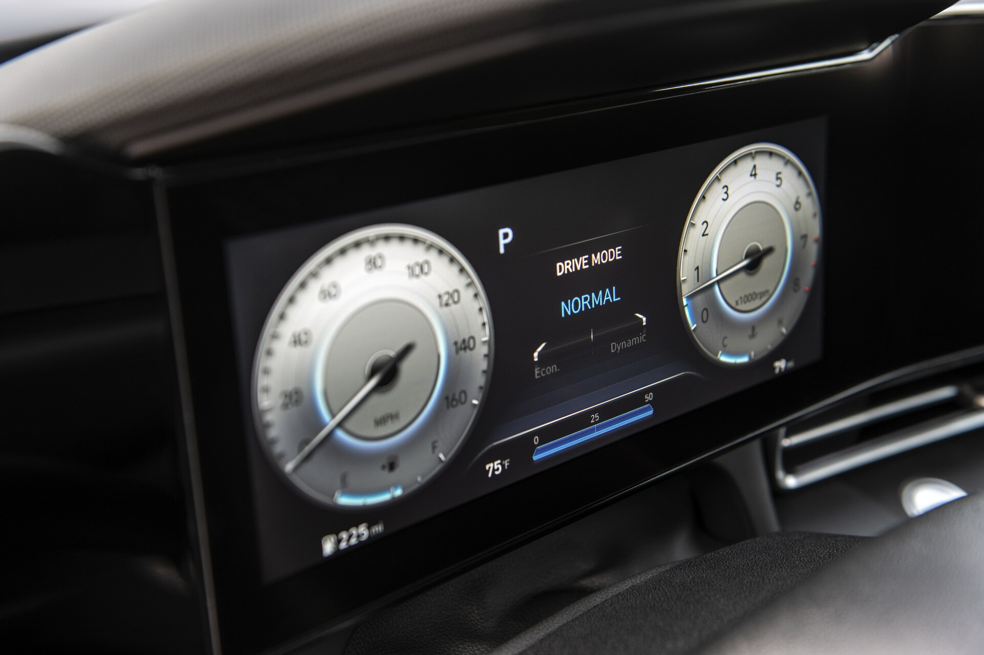 Foto de Hyundai Elantra 2022 (20/26)