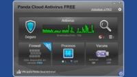 Panda Cloud 2.0, la nueva versión del antivirus en la nube
