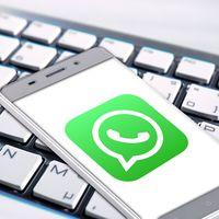 Todo lo que esperamos para WhatsApp de la Conferencia de Desarrolladores de Facebook
