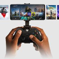 Apple se actualiza y ya permite el soporte nativo para los mandos de PS5 y Xbox Series X/S en sus dispositivos