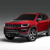 Fiat Chrysler podría estar buscando en la maltrecha Faraday Future su camino definitivo hacia el coche eléctrico