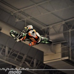 Foto 43 de 113 de la galería curiosidades-de-la-copa-burn-de-freestyle-de-gijon-1 en Motorpasion Moto